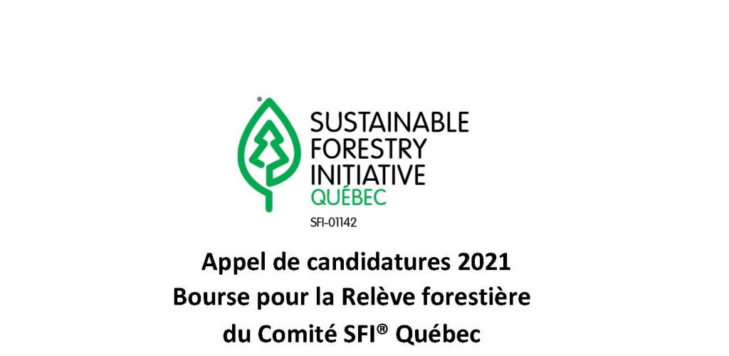 2020-11-13 Appel de candidatures 2021 (002)