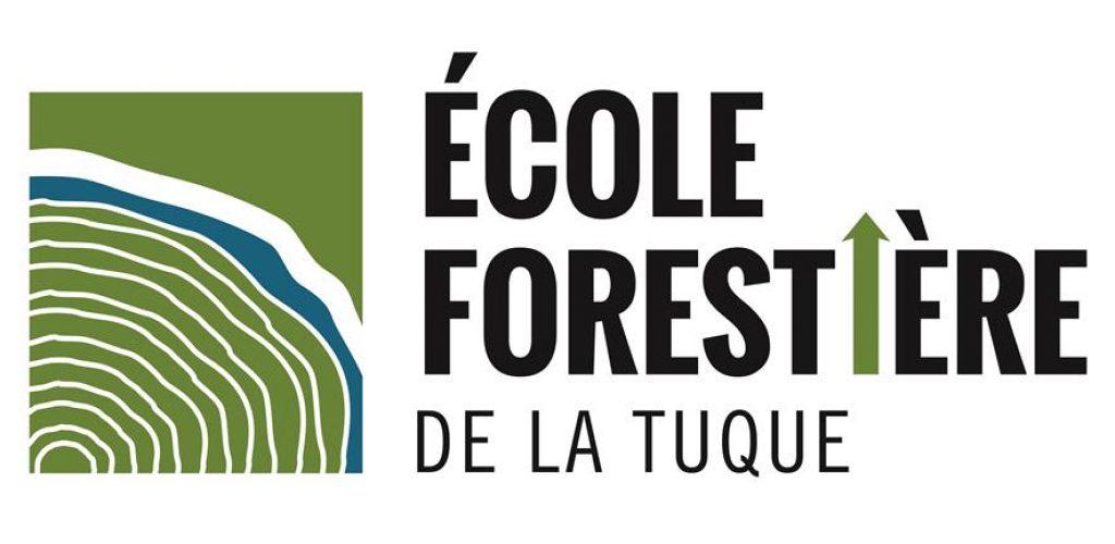 logo_EFLT